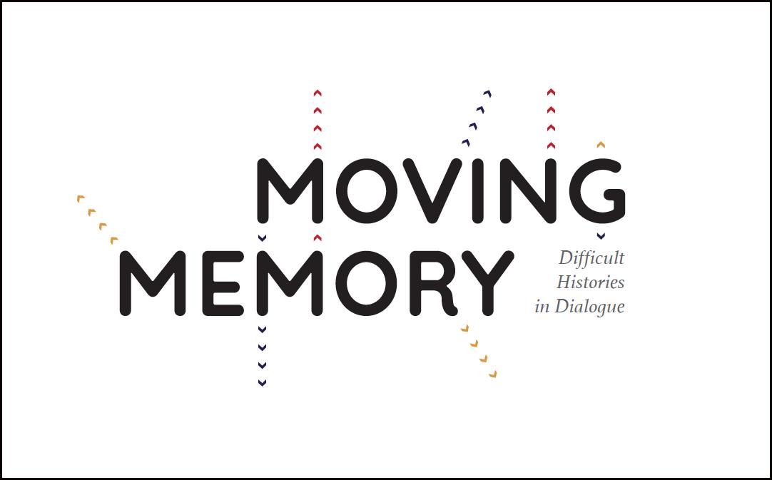 MovingMemoryLogo